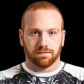 Adam Sachnoff