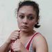 Sarahi Narvaez