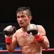 Miki Urabayashi