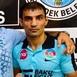 Rauf Aghayev