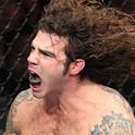 "Clay ""The Carpenter"" Guida"