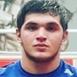 Peyman Haciev