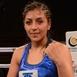 Jessica Nery Plata