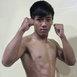 Troy Bantiag