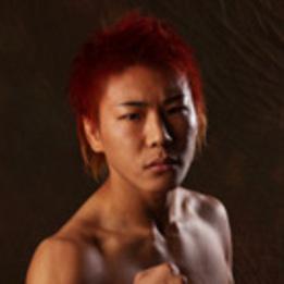 """Junji """"Sarumaru"""" Ito"""
