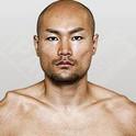 Ryo Kawamura vs. Yuki Niimura II