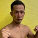 Yusuke Tagami