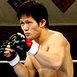 Tatsunori Tanaka