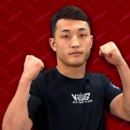 Ji Yong Yang