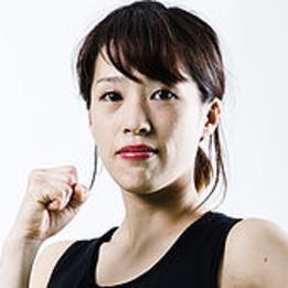 Tomoko Hida
