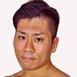 Shinsuke Nishio