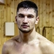 Artur Osipov