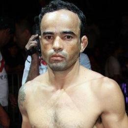 Alvino Torres