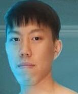 Kyle Yu