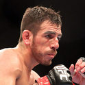 Kenny Florian vs. Clay Guida