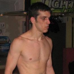 Joey Durette