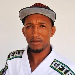 Alex Santos vs  Herculano Gomes Filho, Fight On 6   MMA Bout
