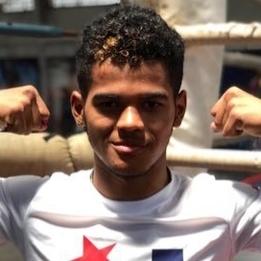 """Jose """"Magnifico"""" Nunez"""