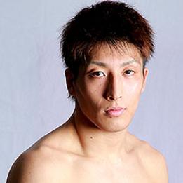 Tatsuya Tomozane