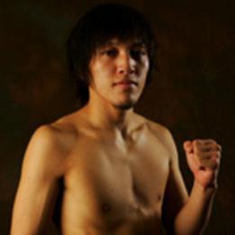 Yosuke Ebihara