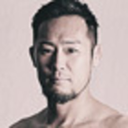 Daisuke Endo