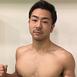Toshiya Urabe