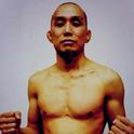 """""""Dr."""" Takuya Kodama"""