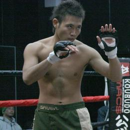 Shinichiro Tanaka