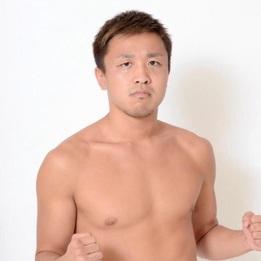 Kazuyuki Numajiri