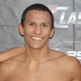 Jeremiah Guzman