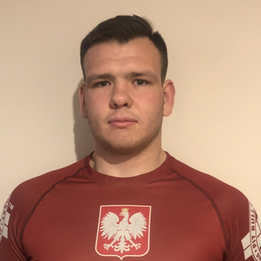 Błażej Romanowski