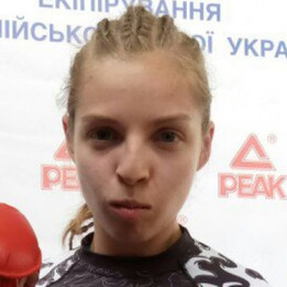 Valentina Semal