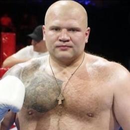 Igor Shevadzutskiy