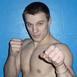 Yaroslav Franchuk