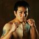 Atsushi Takeuchi