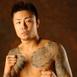 Takuya Ogura