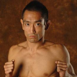 Hiroshi Roppongi