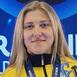 Ekaterina Shakalova