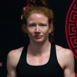 Rachel McAndrew