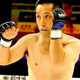 Toshiteru Ishii