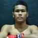 Muangthai PK