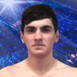 Arsen Adamyan