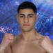 Vachagan Tsarukyan
