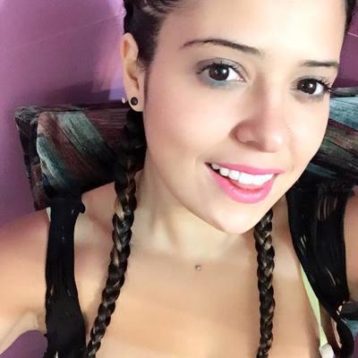 Mariel Celimen