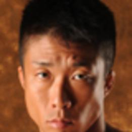 Taku Kajikawa