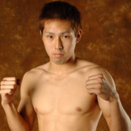 Kenta Sakuma