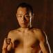 Toshiaki Hayasaka