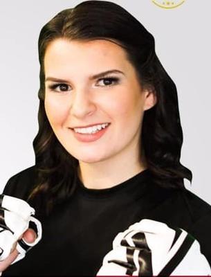 Mikayla Rosati