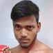 Mohammed Dawood Khan