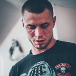 """Oleg """"The Prophet"""" Alekseev"""